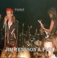 Jim Rensson & Friends: Blue Hotel