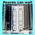 Heaven can wait 2