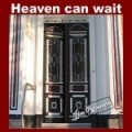 Heaven can wait 1