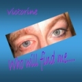 Who will find me....